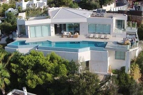 villa zum kaufen einzigartige luxusvilla mit dem besten panoramablick