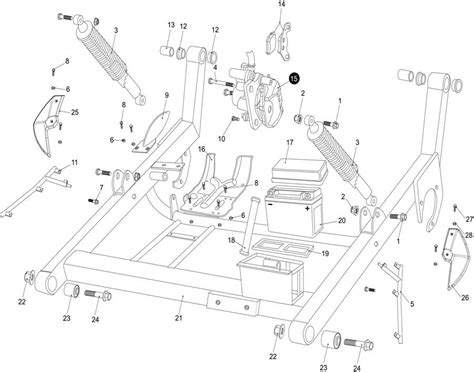 hensim gy6 wiring diagram hensim wiring diagram images