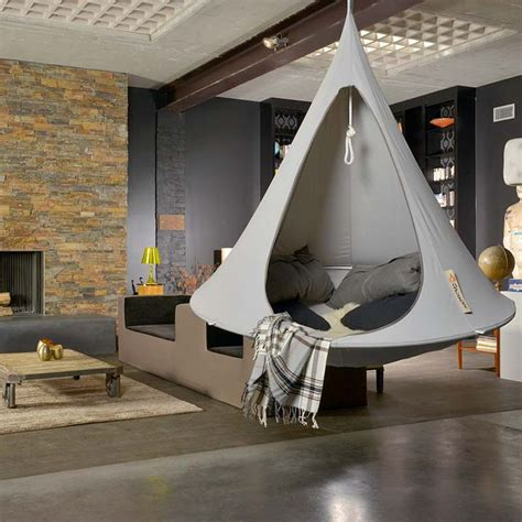 hanging seat for bedroom 7 best images about cacoon indoors on pinterest good