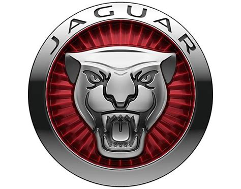 Jaguar Auto Logo by Jaguar Logo Jaguar Pinterest Logos Cars And Car Logos