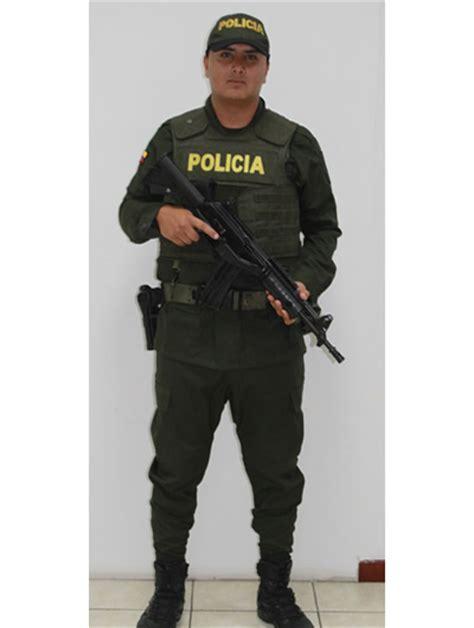 imagenes del uniforme de la nueva policia de la ciudad de bs as uniforme del unipol polic 237 a nacional