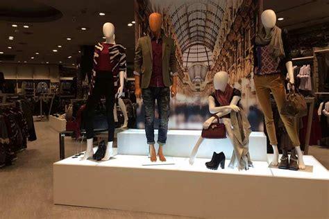 moda arredamento moda arredamento top arredamento negozi with moda