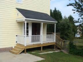 Side Porch Designs side porch colonial home exterior ideas random pinterest