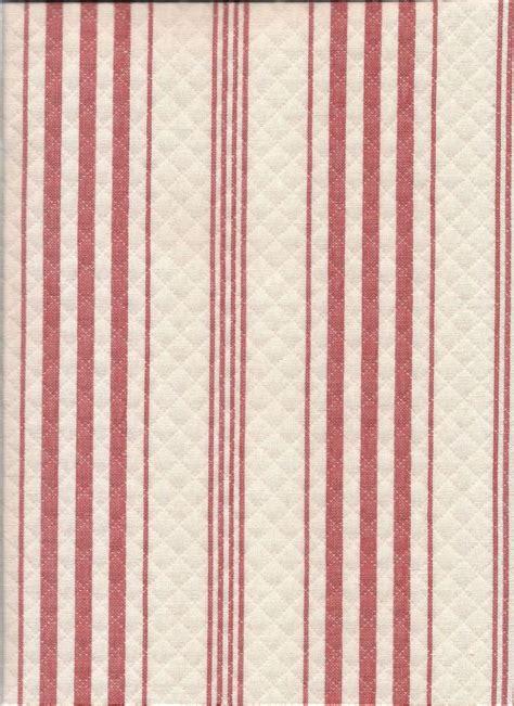 red stripe curtain red stripe curtain fabric curtain menzilperde net