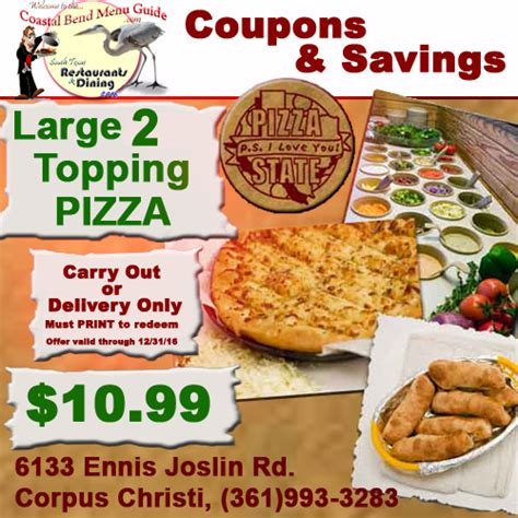 pizza hut lunch buffet coupons pizza hut buffet coupons rooms to rent for couples in