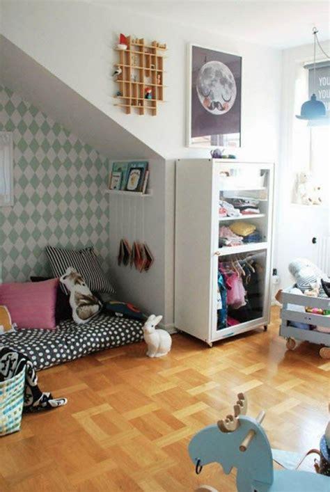 mommo design  girly reading nooks  ps bed cool kids bedrooms kids room design