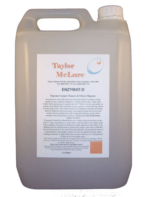 enzyme upholstery cleaner enzymat d enzyme carpet fabric cleaner