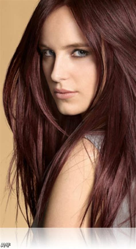 reddish brown hair color dark brown red hair color shades 2015 2016 fashion