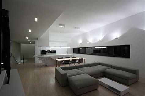 imagenes de estancias minimalistas decoracion y dise 241 o minimalista