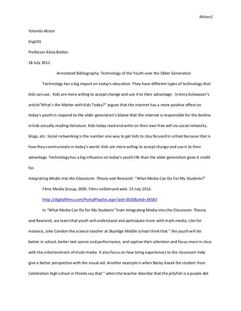 toulmin sle essay abstract exle apa format