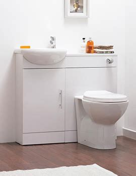 qssupplies co uk bathroom furniture fitted furniture sets for bathrooms qssupplies uk