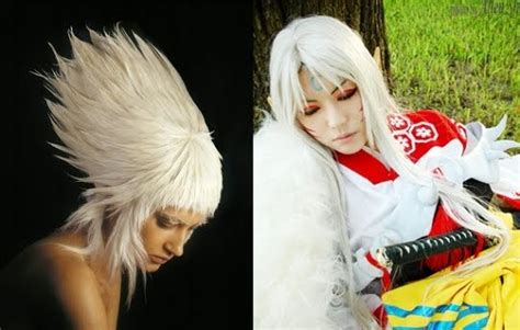 anime hairstyles real life anime hairstyles amazing hairstyles