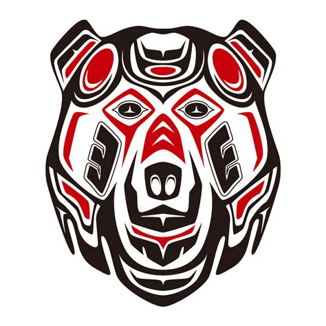 haida gwaii clothing pictures to pin on pinterest tattooskid