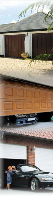Garage Door Repair Bolton by Garage Doors Bolton Garage Door Repairs Bolton Bury Wigan