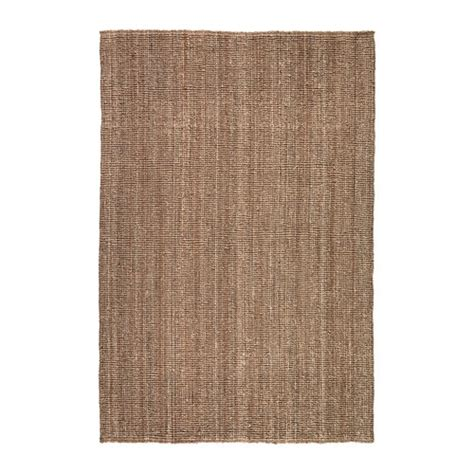 teppich 140 x 160 lohals rug flatwoven 5 3 quot x7 7 quot ikea