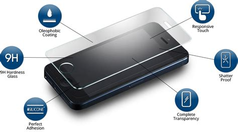 Temperred Glass Nortoon 1 hollisservices free tempered glass protectors