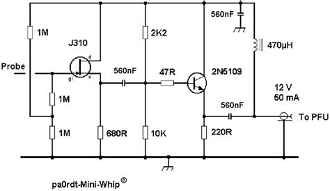 illuminated push on switch wiring diagram illuminated