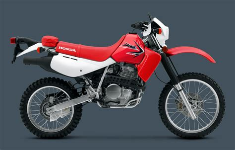 honda xr 650 2013 honda xr650l will carry you anywhere autoevolution
