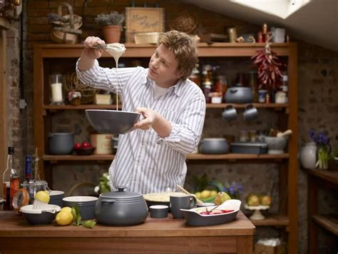cuisine tv oliver cuisine tv oliver 30 minutes 28 images oliver s 30