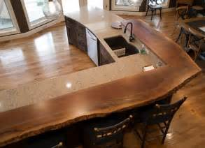Kitchen Countertop Tables Countertops Tables Design Gallery Pioneer Millworks