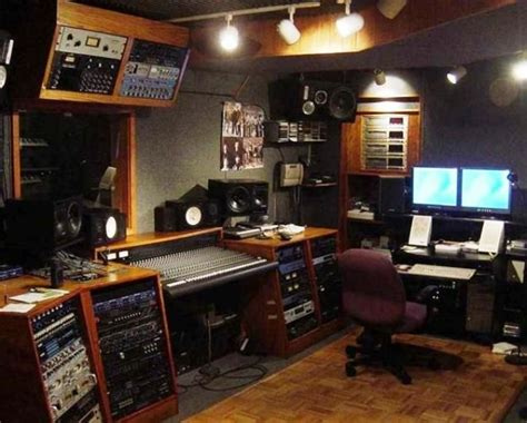 home decor studio home music studio room design ideas music studios with