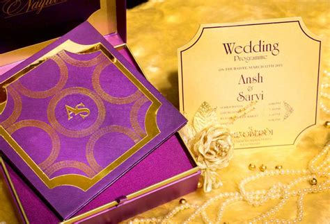 wedding invitation cards delhi wedding invitation cards designs with price in delhi