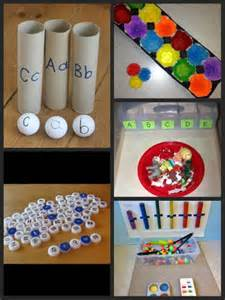 Teaching aids these teaching aids are easy to make and