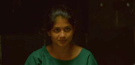 biography film is aditi balan wiki biography aruvi movie heroine age
