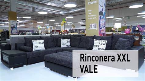 conforama cat logo sofas sofa 2 plazas conforama interesting stunning sofa plazas