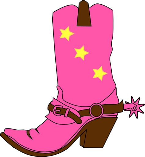 cowboy boot illustrations and clip art 1346 cowboy boot baby cowboy boots clipart clipart panda free clipart