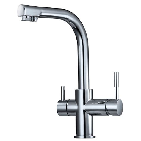 filter faucets kitchen watts fu gkd02 cp dual function kitchen