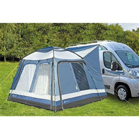 best drive away awning freestanding drive away awning nr awnings motor villa in