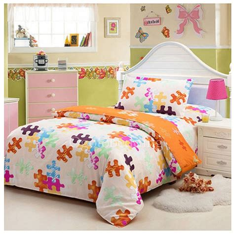 kids daybed comforter sets kids daybed bedding sets related choosing the best of