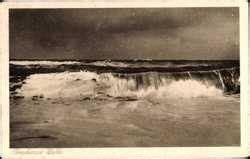 haus albatros amrum ansichtskarten postleitzahl 25 akpool de