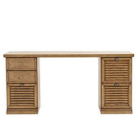 ballard eastman secretary desk large eastman secretary ballard designs