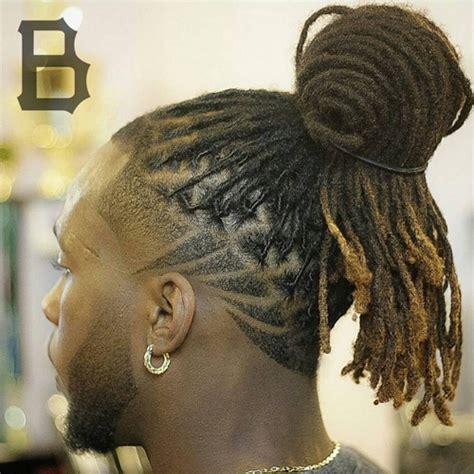 cool rasta braids 30 cool black men haircuts 2016 african american