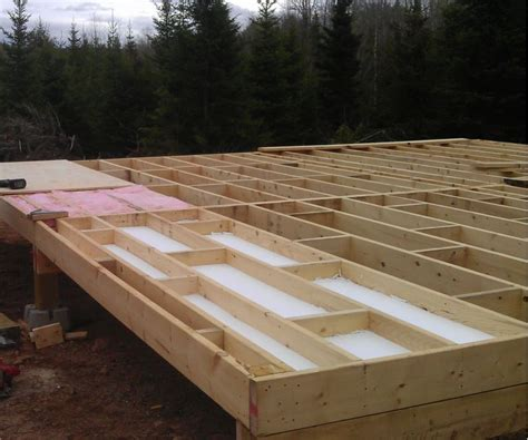 pier and beam foundation insulation pier and beam homes pier and beam floor insulation beste awesome inspiration