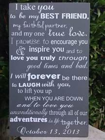 Wedding Vow Renewal Ceremony Program Quotes Wedding Vows Quotesgram