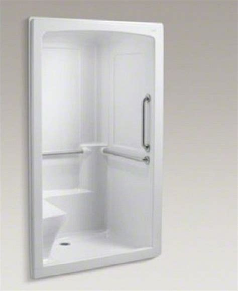 Bathroom Shower Unit 17 Best Ideas About Shower Stalls On Bathroom Shower Heads Shower Seat And