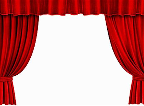 movie drapes 17 best images about clip art on pinterest stage