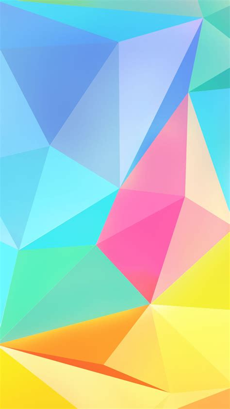 wallpaper bergerak untuk nokia xl wallpapers for lumia 640 xl wallpapersafari