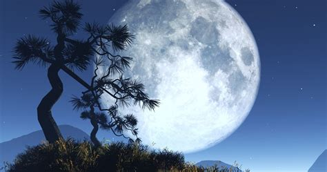 mewarnai gambar bulan mewarnai gambar