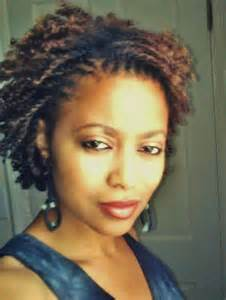 two strand twist hair styles 2015 search results for two strand twists on pinterest natural