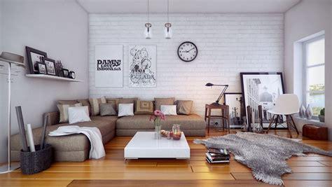 cozy living room design ideas traditional warm fbaadfca