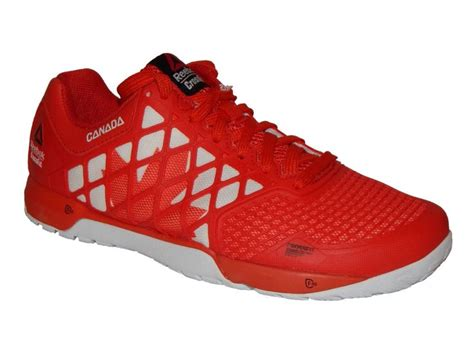 reebok barefoot running shoes reebok minimalist running shoes 28 images reebok