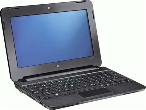 hp compaq mini cq10 405dx netbook specifications, reviews