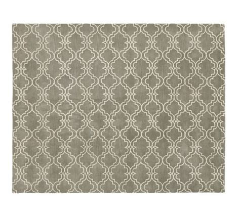 Pottery Barn Sale Rugs Pottery Barn Rugs Sale Save Up To 40 On Trendy Indoor Outdoor Rugs