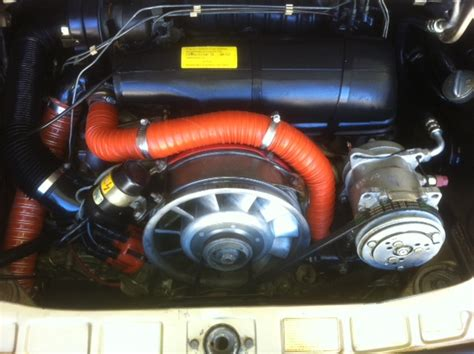heater coil 1997 lotus esprit how to instail download pdf how to fix 2000 porsche 911 heater blend
