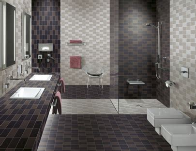 Bathroom Tiling Ideas For Small Bathrooms iscon digital tiles manufacturer of wall tiles wall tile