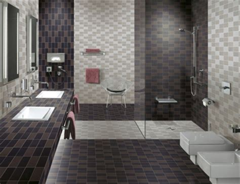 Tile Ideas For Small Bathrooms iscon digital tiles manufacturer of wall tiles wall tile